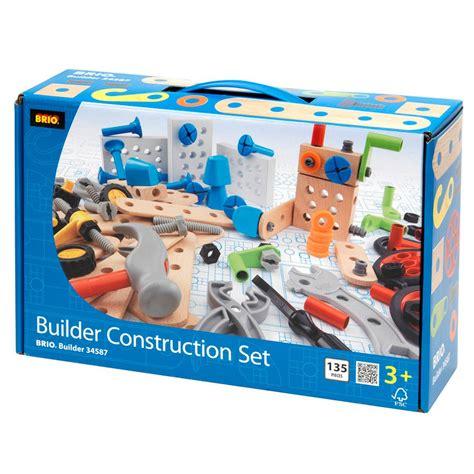 brio construction set brio builder construction set brio construction