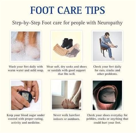 Foot Care Tips To Avoid Cracked Heels by Picture Only Foot Care Tips Shoes Loveshoes