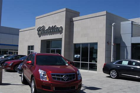 cadillac dealerships in dublin cadillac cadillac dealership with new and used