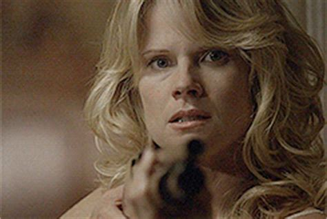 avas hair on justified justified raylan givens best quick draws ign
