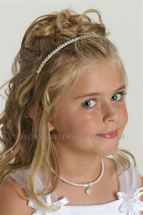 hairstyles with rhinestone headband 440 best cinderella sweet 16 images on pinterest lose