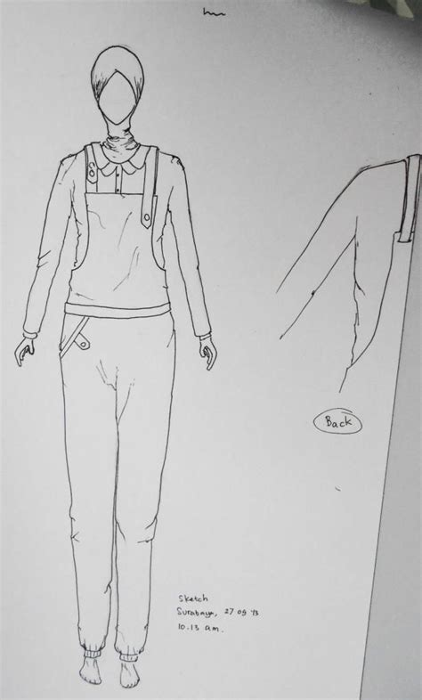 B W Sketches by 7 Best Images About Fashion Sketches On Learn