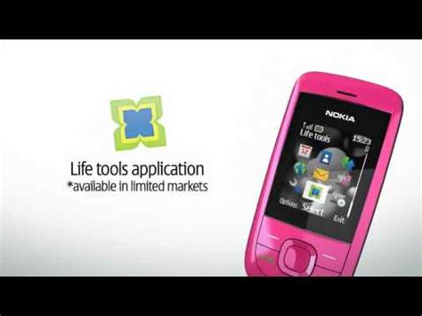 latest wallpaper nokia 2690 girl anime wallpapers wallpapers for mobile nokia 2690