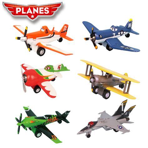 film cartoon jet animation cartoon planes cliparts co