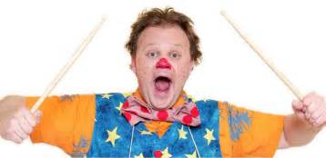 Mr tumble cbeebies app arrives on your mobile and it s something
