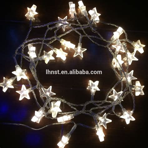 Wholesale Led Indoor String Lights Online Buy Best Led Indoor String Lights