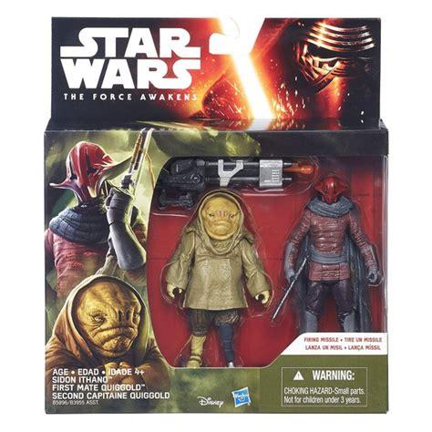 Hasbro Wars Episode Vii Finn Fn 2187 B6214 new hasbro the awakens figures revealed