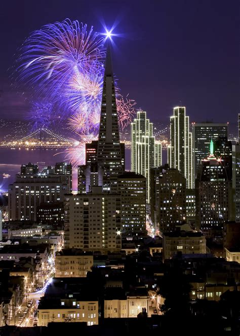 new year in san francisco happy new year from san francisco carla s