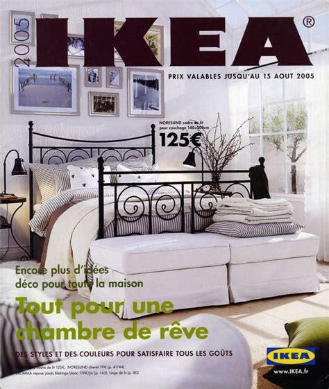 ikea 2006 catalog pdf le catalogue ikea 224 travers les ann 233 es archives ikeaddict