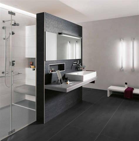 italienne salle de bain frais salle de bain design italienne bbnovelty