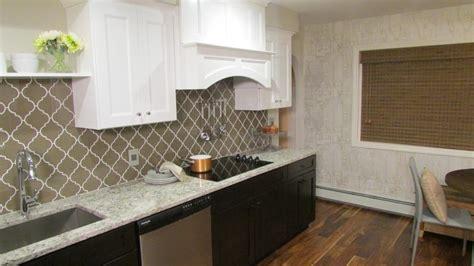 our favorite kitchen backsplashes diy our favorite kitchen backsplashes diy