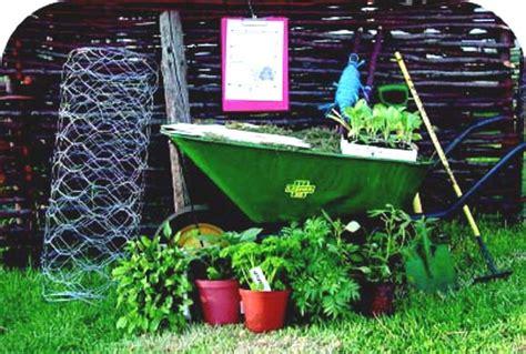 School Garden Project Ideas School Garden Ideas Www Pixshark Images Galleries