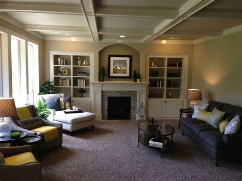 warm living room ideas dapofficecom dapofficecom