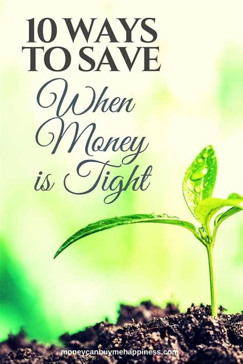 Ways To Save Your Pennies by 214 Best Pennies From Heaven Images On Money