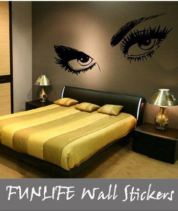 bedroom wall stickers ideas  pinterest wall stickers reading girls wall stickers