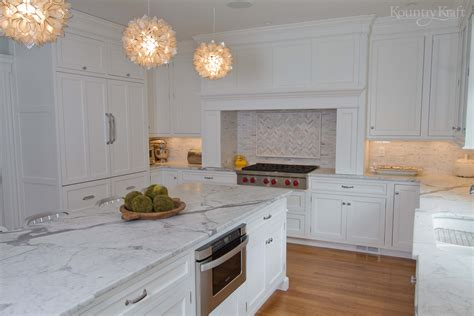 kitchen cabinets in new jersey custom kitchen cabinets nj image mag