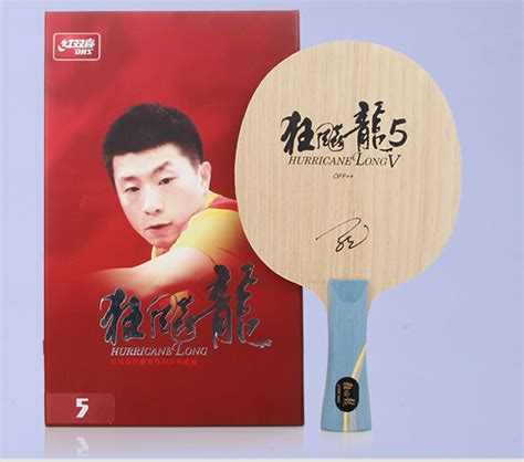 Original Tibhar New Poly40 3 Table Tennis Ping Pong Bal dhs power g13 blade with 61second lightning ds lst artist