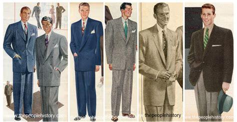 50s s fashion