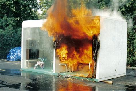 water curtain fire protection water curtain fire protection windows curtain