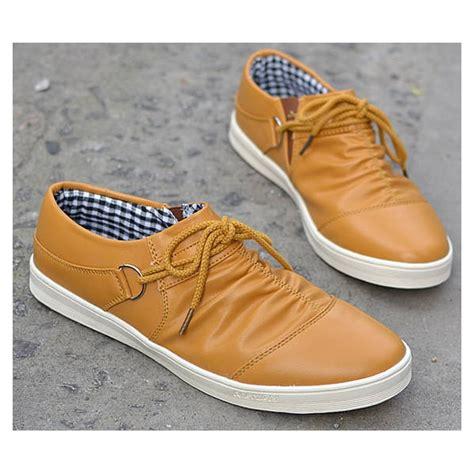 Sepatu Murah Blackmaster Casual Bedul jual sepatu casual pria