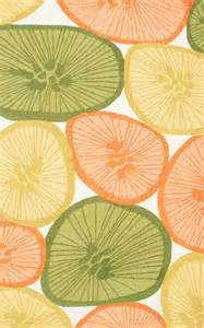 orange and green area rugs the rug market outdoor citrus 25441 yellow and orange and
