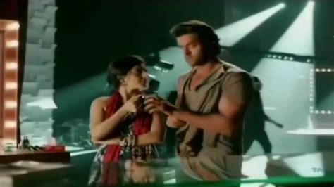 dance practice on doob jaa by hrithik roshan just dance doob jaa full video song hd 1080 p hrithik