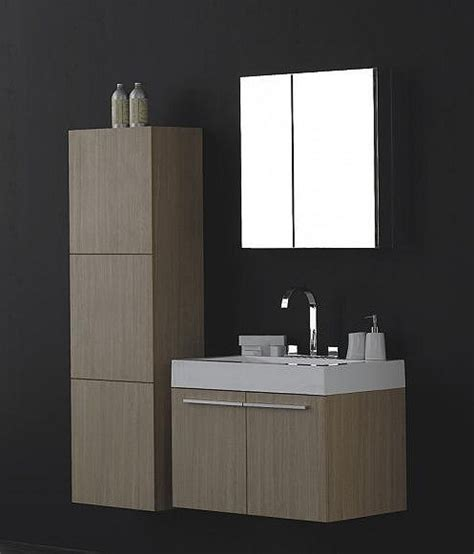 wall hanging bathroom cabinets lovely hanging bathroom cabinets 3 wall hanging bathroom vanity bloggerluv com