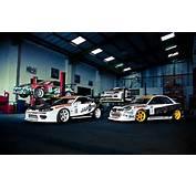 Japanese Racing Wallpapers  Top Free