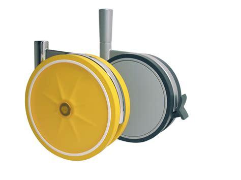 ruote per letto biemme italia prodotti gt ruote gt ruote per letto gt rad 150