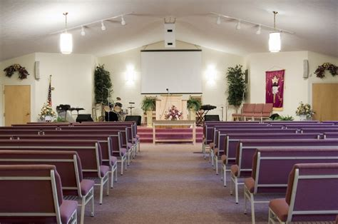 home design new life baptist church a christ centered church cleaning services
