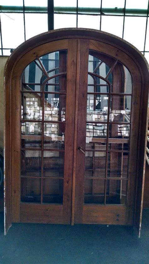 interior doors with arched transom 100 interior doors with glass interior door