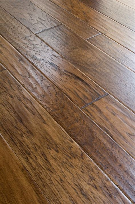 Real Hardwood Flooring by Real Hardwood Flooring 28 Images Real Estate Secrets Hardwood Flooring Vs Decoration Is