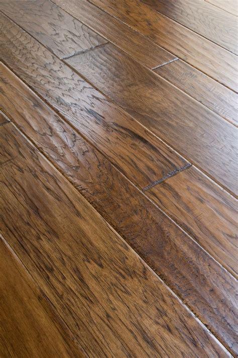 top 28 real hardwood floors refinishing barnum floors real hardwood floors hardwood