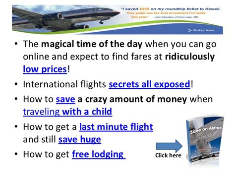 airline tickets for cheap international