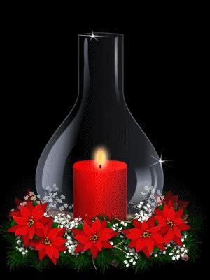 imagenes espirituales de navidad positividad ღॐ madre sigal lia 174 ॐღ
