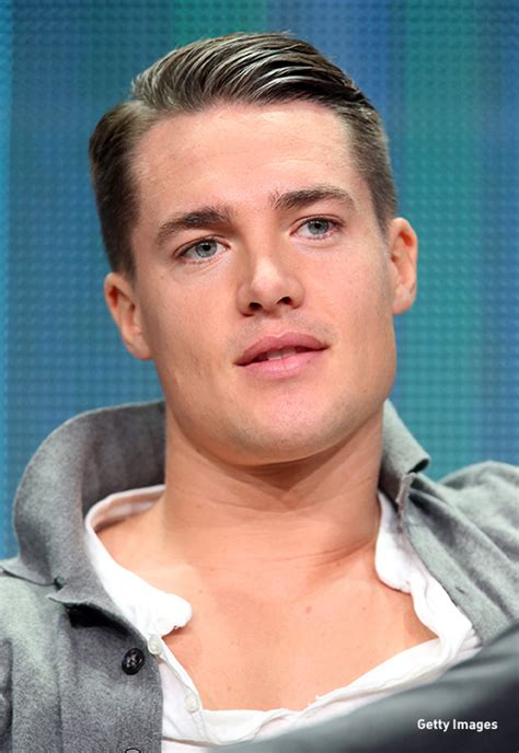mark rowley actor wiki the last kingdom cast at tca 2015 bbc america