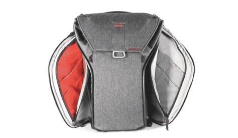 Laptop Shoulder Handbag 1708mb 15 4 Inch Olb2443 best backpack design click backpacks
