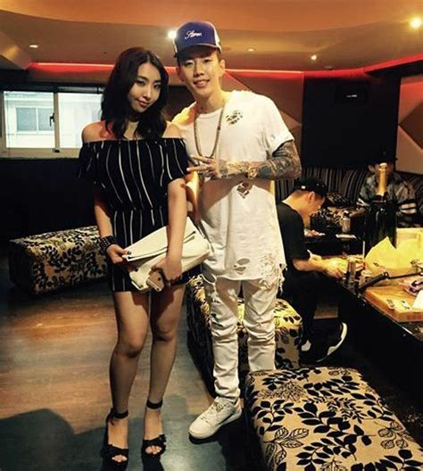 jay park tattoo sleeve 17 best images about jay park on pinterest sexy kpop