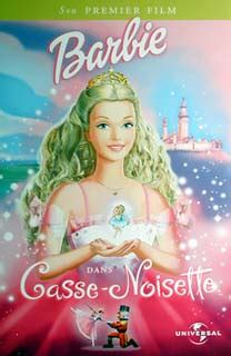 film barbie casse noisette streaming film streaming le monde fabuleux de gaya