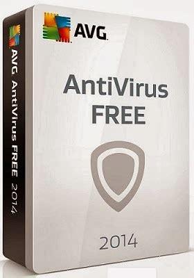 avg antivirus full version free download 64 bit avg free edition 2014 0 4259 32 bit 64 bit free full