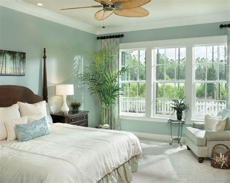 Tropical Paint Colors For Interior by Lovely Luxury Tropical Homes Design Ideas Lovely Luxury