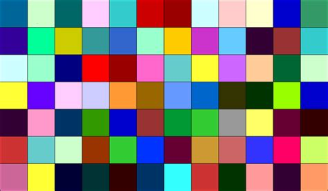 what colors file colors 2 gif