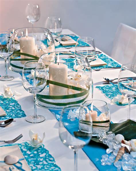 Strand Hochzeit Deko by Deko Hochzeit Strand Execid