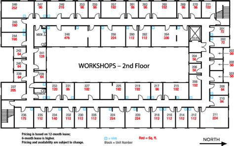 Floor Plan Search floor plans elkco workshops