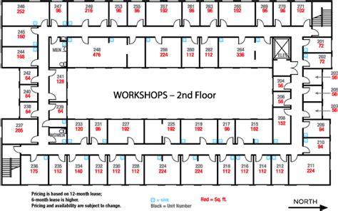 workshop floor plans floor plans elkco workshops