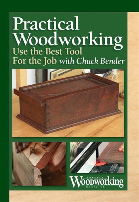 popular woodworking dvd the best of woodworking dvd torrent woodworking