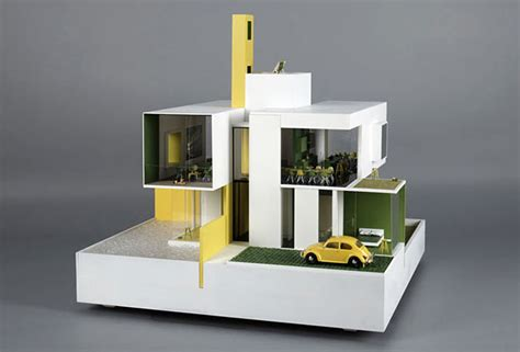 how to design a doll house a dolls house benefit auction features dollhouse designs from world famous