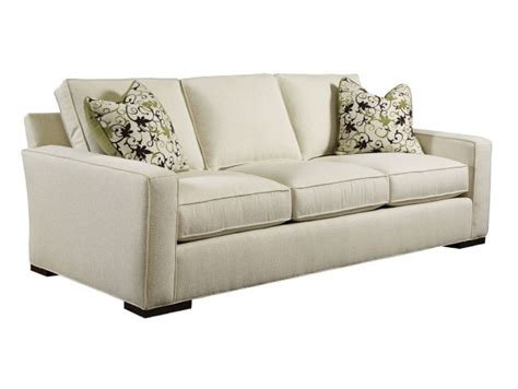 sofas costa rica bond sofa costa rican furniture