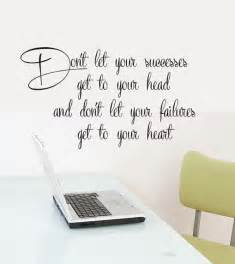 Quotation Wall Stickers quotes for office workers quotesgram