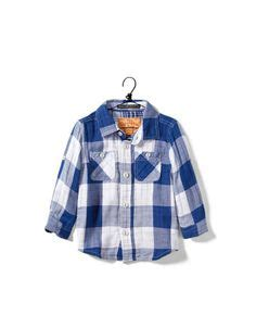 Tshirt Canada Bdc discovery jacket discovery kid and